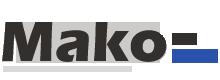 刘海 – Mako